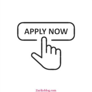 Foundation Poly Post UTME Admission Form