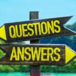 National Common Entrance Examination Past Questions And Answers [2011 – 2020]