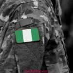 Nigerian Army 80 RRI Recruitment | How To Apply For The 80 Regular Recruits Intake Trades/Non Tradesmen & Women 2020