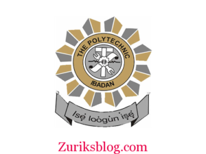 Poly Ibadan Registration And School Fees Payment Deadline