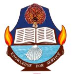 UNICAL Post UTME / DE Form for 2020/2021 Academic Session [UPDATED]