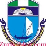 UNIPORT School Of Basic Studies Results For 2nd Semester 2019/2020 Academic Session