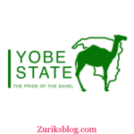 Yobe State Government Notice On Payment Of Outstanding Scholarships & Bursary