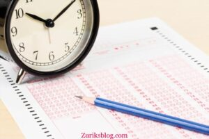 BECE Past Questions And Answers