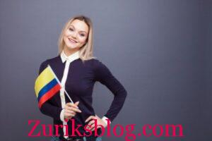 Colombia Immigration VISA Application