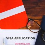 How To Apply For The Denmark Tourist VISA