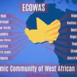 ECOWAS Past Questions And Answers