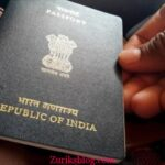 How To Apply For The India Tourist VISA