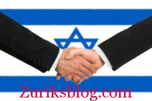 Israel Business VISA Application