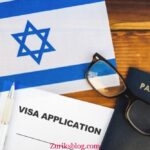 How To Apply For The Israel Business VISA