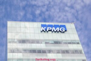 KPMG Recruitment Past Questions