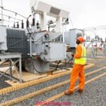 Nigerian Electricity Distribution Companies Past Questions