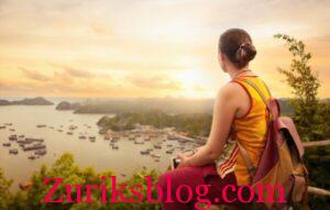 Tourist VISA for Vietnam