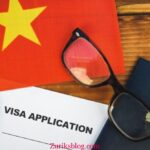 How To Apply For The Vietnam Tourist VISA