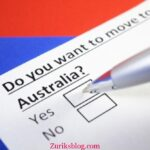 How to Apply For The Australia Immigration VISA
