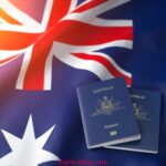 How To Apply For The Australia Business VISA