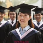 How To Apply For The China Student VISA