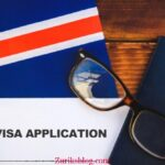 How To Apply For The Iceland Business VISA