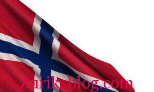 Norway Immigration VISA Application