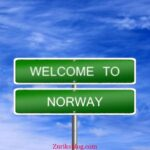 How To Apply For The Norway Student VISA