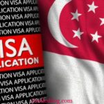 How To Apply For The Singapore Tourist VISA