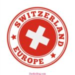 How to Apply For The Switzerland Tourist VISA