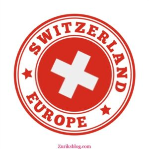 Switzerland Business VISA