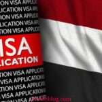 How To Apply For Yemen Immigration VISA