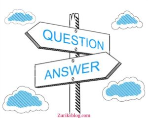 Cadbury Past Questions And Answers Free Download