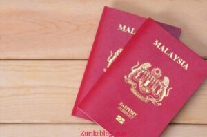 How To Apply For The Malaysia Tourist VISA