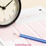 FUPRE Predegree Past Questions And Answers