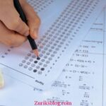 FUBK Predegree Past Questions and Answers