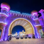 Dubai's Global Village offers online entry ticket for Dhs15, prices Dhs20 for ticket at premises