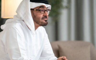 The UAE has overcome the Covid crisis, life returning to normal