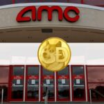 AMC Theatres Now Accept Dogecoin for Digital Gift Cards