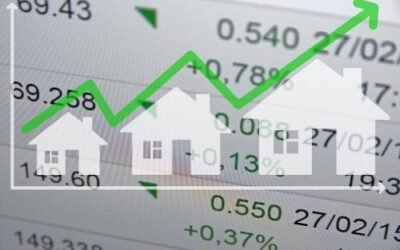 AXA research shows a positive outlook for landlords despite concerns about new legislation