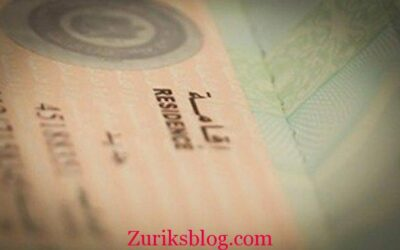 Abu Dhabi issues over 500 golden visas to doctors
