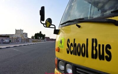 Abu Dhabi links relaxation of Covid-19 restrictions in schools to student vaccination rates