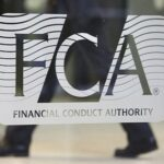 An update on Avivas approach and actions to FCA Pricing Practices