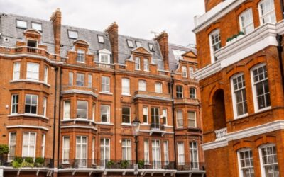 Aviva makes changes and enhancements to Property Owners
