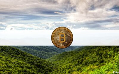 Bitcoin Rejected at $49K After Charting a 4-Week High (Market Watch)