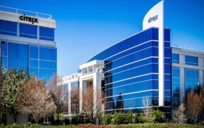 Citrix appoints new interim CEO after David Henshall steps down