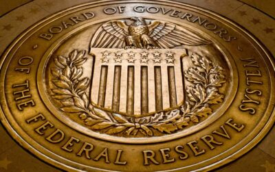 Financial Watchdogs Welcome SEC Investigation into Insider Trading at the Fed
