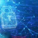 How loyalty programmes can safeguard against sophisticated cyberattacks