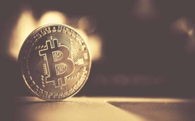 New Bitcoin ATH of $67K As ETFs Live