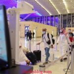 Saudi announces further easing of restrictions for certain travellers