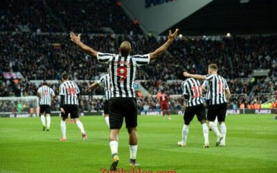 Saudi wealth fund PIF leads acquisition of Newcastle United after Premier League approval