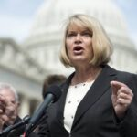 Stablecoins Must Be Backed By Cash, Says Pro Crypto Senator Cynthia Lummis