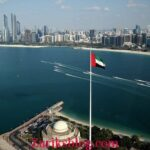 UAE markets its first federal bond to global investors