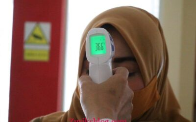 UAE reports 184 Covid-19 cases, 2 deaths